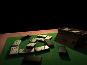 Domino  En progresss -first.jpg