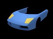 modelano un lamborghyni, modelando un carro por segunda vez -r_8.jpg