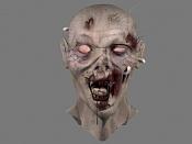 ZOMBIE-zombu.jpg