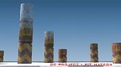 DC_project: Ciudad Subterranea -pr_ext_edi_text_07_.jpg