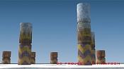 DC_project: Ciudad Subterranea -pr_ext_edi_text_08_.jpg