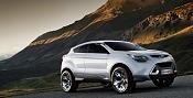 LUNG   concept car para concurso-iosisx1.jpg