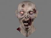ZOMBIE-zombiee2.jpg