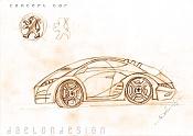 Concurso para modelar un coche de la peugeot-01.jpg