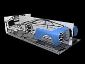modelano un lamborghyni, modelando un carro por segunda vez -r_11.jpg