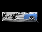 modelano un lamborghyni, modelando un carro por segunda vez -r_12.jpg