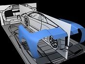 modelano un lamborghyni, modelando un carro por segunda vez -r_13.jpg
