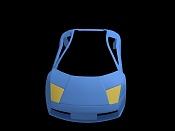 modelano un lamborghyni, modelando un carro por segunda vez -r_14.jpg