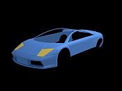 modelano un lamborghyni, modelando un carro por segunda vez -r_15.jpg