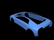 modelano un lamborghyni, modelando un carro por segunda vez -r_16.jpg