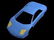 modelano un lamborghyni, modelando un carro por segunda vez -r_17.jpg