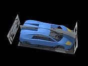 modelano un lamborghyni, modelando un carro por segunda vez -r_18.jpg