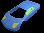 modelano un lamborghyni, modelando un carro por segunda vez -r_19.jpg