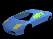 modelano un lamborghyni, modelando un carro por segunda vez -r_20.jpg