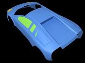 modelano un lamborghyni, modelando un carro por segunda vez -r_21.jpg