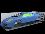 modelano un lamborghyni, modelando un carro por segunda vez -r_22.jpg