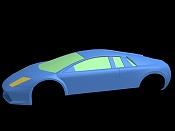 modelano un lamborghyni, modelando un carro por segunda vez -r_24.jpg