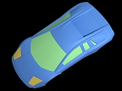 modelano un lamborghyni, modelando un carro por segunda vez -r_25.jpg