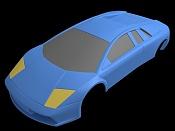 modelano un lamborghyni, modelando un carro por segunda vez -r_26.jpg