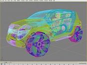 LUNG   concept car para concurso-wire.jpg