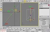 Script para planes -snap2.jpg