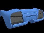 modelano un lamborghyni, modelando un carro por segunda vez -r_27.jpg