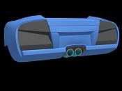 modelano un lamborghyni, modelando un carro por segunda vez -r_28.jpg