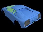 modelano un lamborghyni, modelando un carro por segunda vez -r_29.jpg