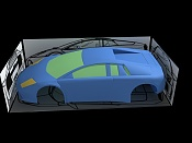 modelano un lamborghyni, modelando un carro por segunda vez -r_30.jpg