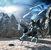 Cyborg Elf Wip-composite4copy.jpg
