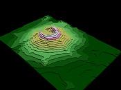 Terrain   tipo maqueta    problema  -por-capas.jpg