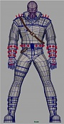 Ghost Rider-ghost_001_wire_front_b.jpg
