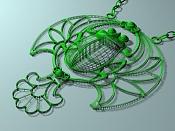 amuleto con escarabajo Jepri-escarabajo_2006-09-27f_1_wireframe.jpg
