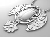 amuleto con escarabajo Jepri-escarabajo_2006-09-27f_2_default_mat.jpg