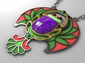 amuleto con escarabajo Jepri-escarabajo_2006-09-27f_3_final_render.jpg