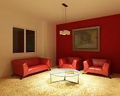 iluminacion vray-3.jpg