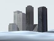 DC_project: Ciudad Subterranea -ny-concept_36snowy.jpg