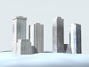 DC_project: Ciudad Subterranea -ny-concept_37snowy.jpg
