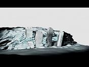 DC_project: Ciudad Subterranea -ny-concept_38snowy.jpg
