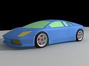modelano un lamborghyni, modelando un carro por segunda vez -r_32.jpg