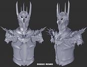 Sauron-sauron-shade1.jpg