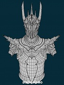 Sauron-sauron-wireframe1.jpg