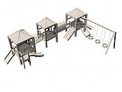 Mobiliario Parque infantil-juego-de-ninos.jpg