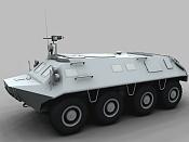 BTR-60 versus aPC-70-apc-70-casi-final.jpg