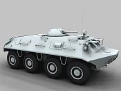 BTR-60 versus aPC-70-btr-60-casi-final.jpg