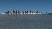DC_project: Ciudad Subterranea -ext_edi_15.jpg