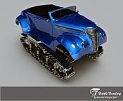 TankTuning-tank.jpg