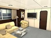 Interior XSI-salon1.jpg