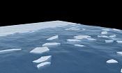 Trozos de hielo con houdini-watershader_2.jpg