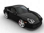 Porsche turbo w i p-def_black.jpg